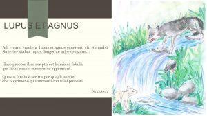 LUPUS ET AGNUS 1_page-0001