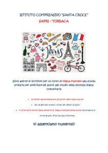 francese alla primaria locandina (1)_page-0001