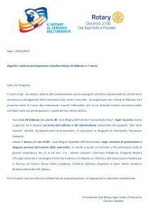 Iniziativa formativa Rotary Club_page-0001