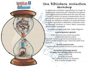 fly_biblioscuola