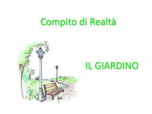 Compito di Realtà-Il Giardino_page-0001