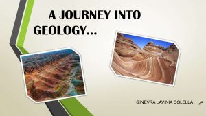 GEOLOGY_page-0001