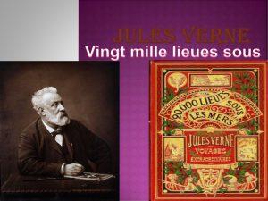 Jules Verne 2_page-0001