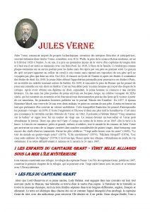 Jules Verne_page-0001