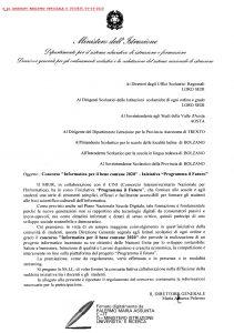 m_pi.AOODGOSV.REGISTRO  UFFICIALE(U).0003835.04-03-2020_page-0001