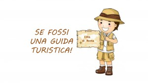 SE FOSSI UNA GUIDA_page-0001
