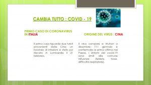 covid_page-0001