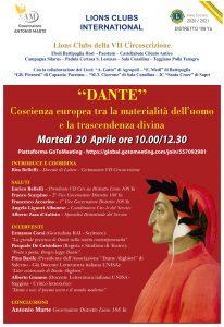 Locandina Dante new_page-0001