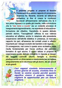 Progetto accoglienza star bene a scuola (1)_page-0001
