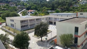 Istituto IC Santa Croce