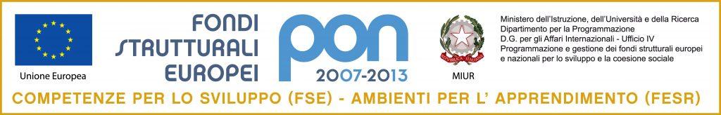 Pon_2007-2013