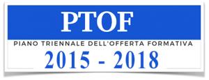 Logo PTOF 15-18